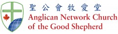 Anglican Network Church of the Good Shepherd Vancouver