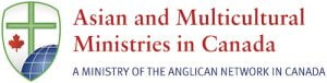 Asian and Multicultural Ministries in Canada