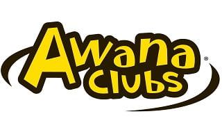 AWANA at GSC